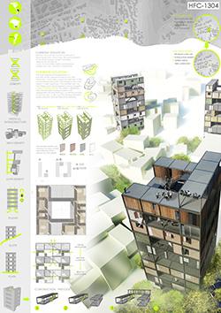Houses for change didattica dida dipartimento di architettura unifi for Interior design study material pdf