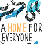 Home_for_everyone