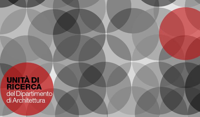 Ufficio Tirocini Unifi Architettura : Unità di ricerca ricerca dida dipartimento di architettura